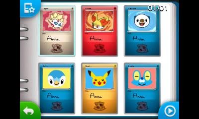 PokemonArtAcademy 3DS Editeur 005