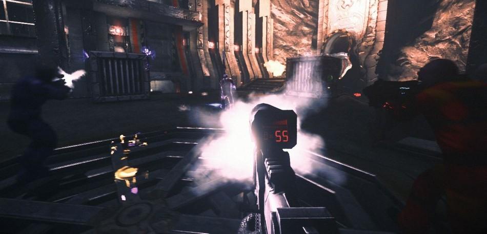 ChroniclesOfRiddick AssaultOnDarkAthena Multi Ed008