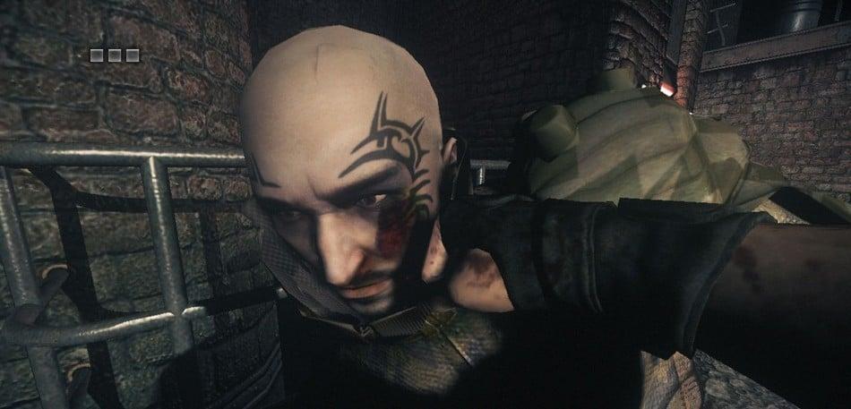 ChroniclesOfRiddick AssaultOnDarkAthena Multi Ed009