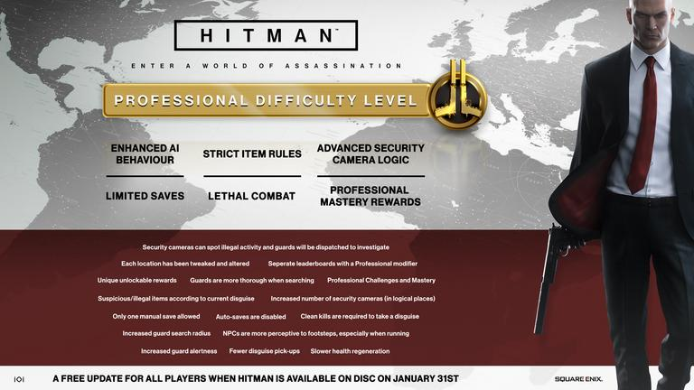 HitmanProfessionnelDiff