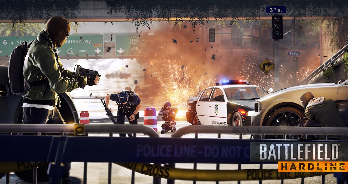 Battlefield-Hardline Multi Editeur 013