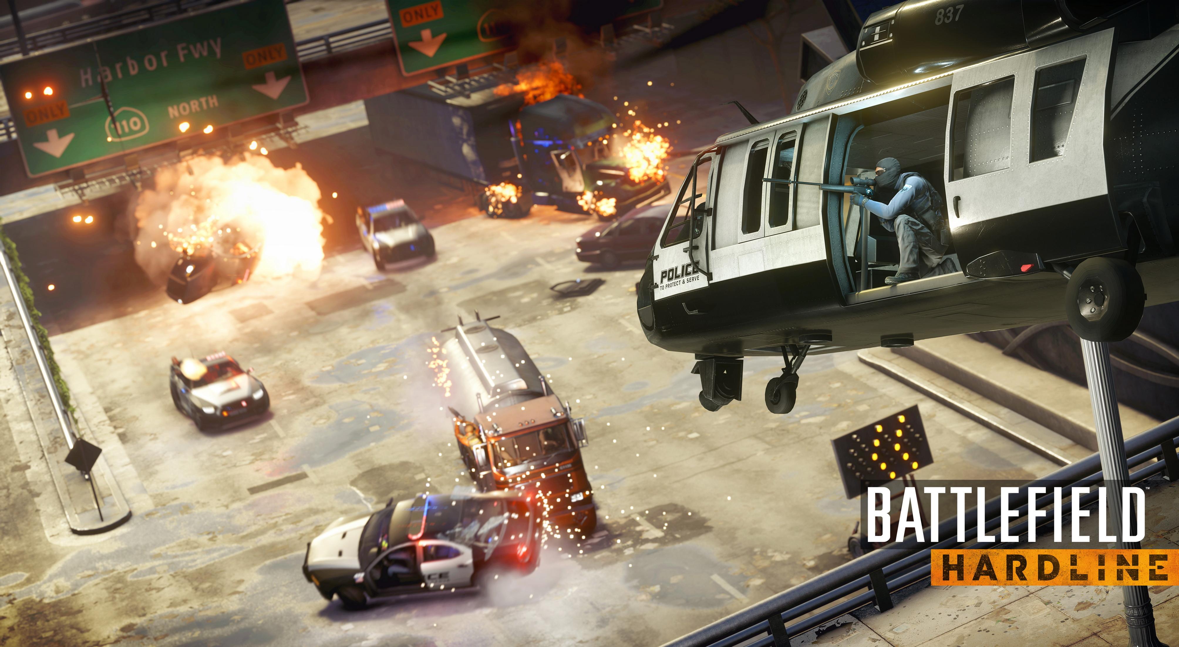 Battlefield-Hardline Multi Editeur 018