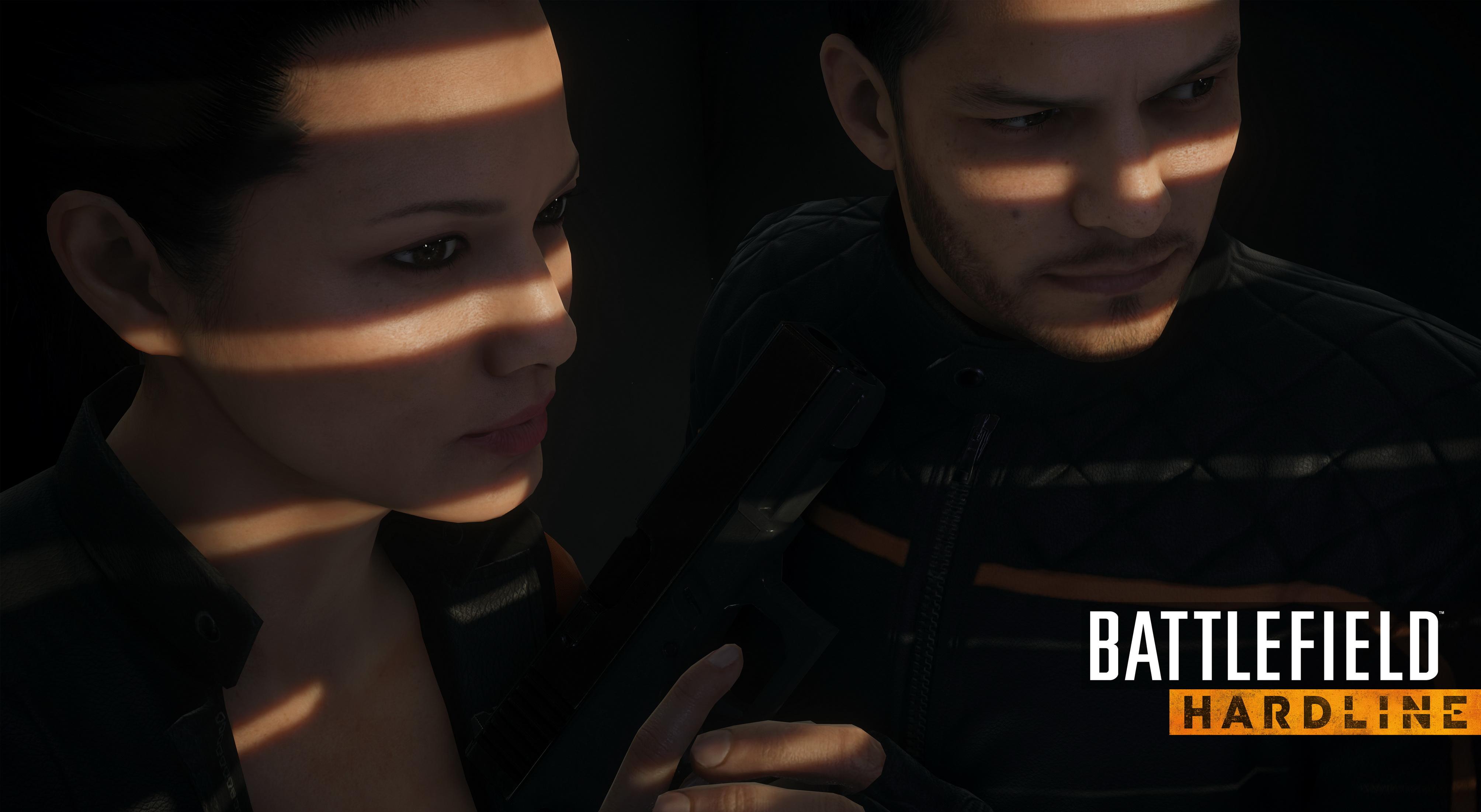 Battlefield-Hardline Multi Editeur 021