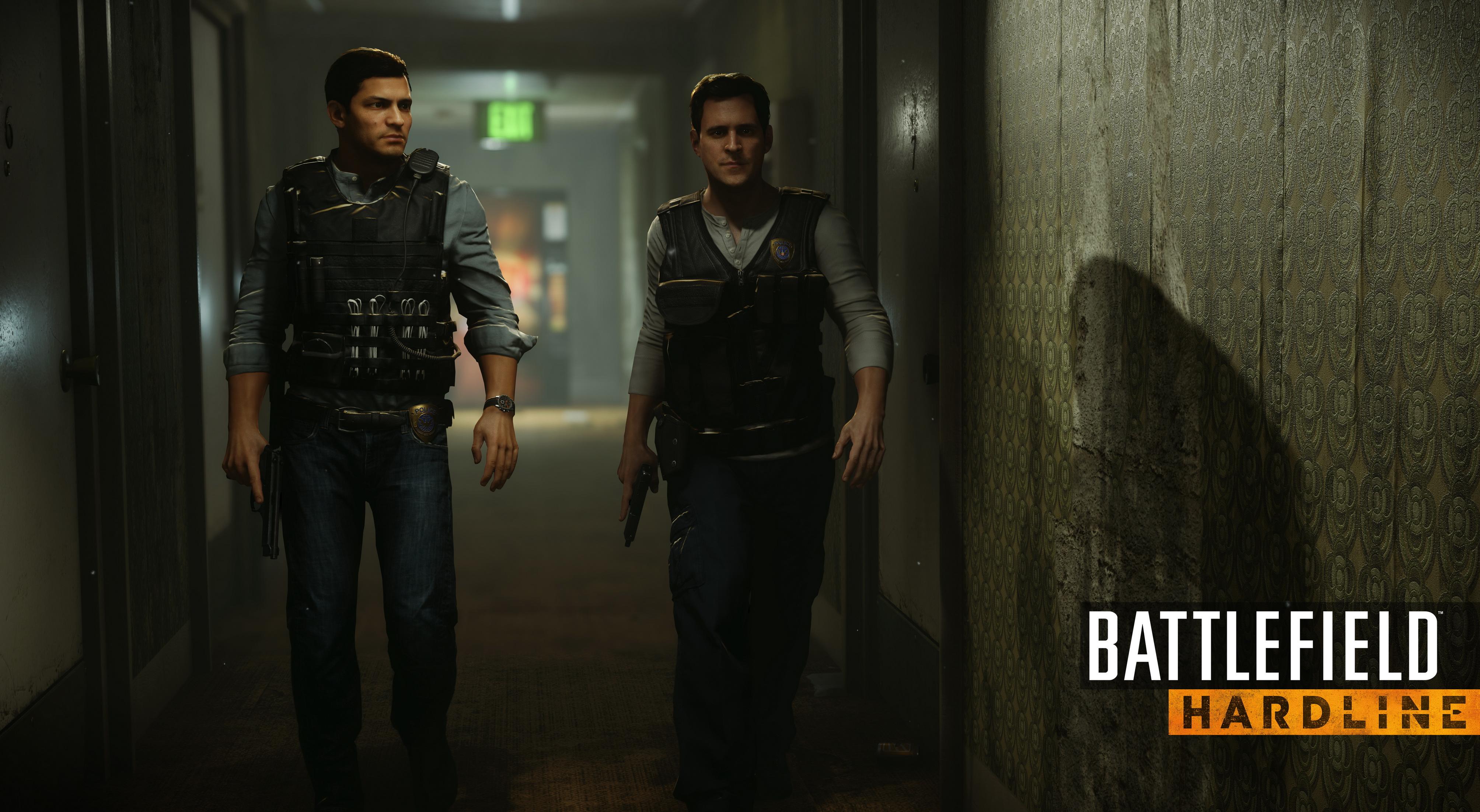 Battlefield-Hardline Multi Editeur 022