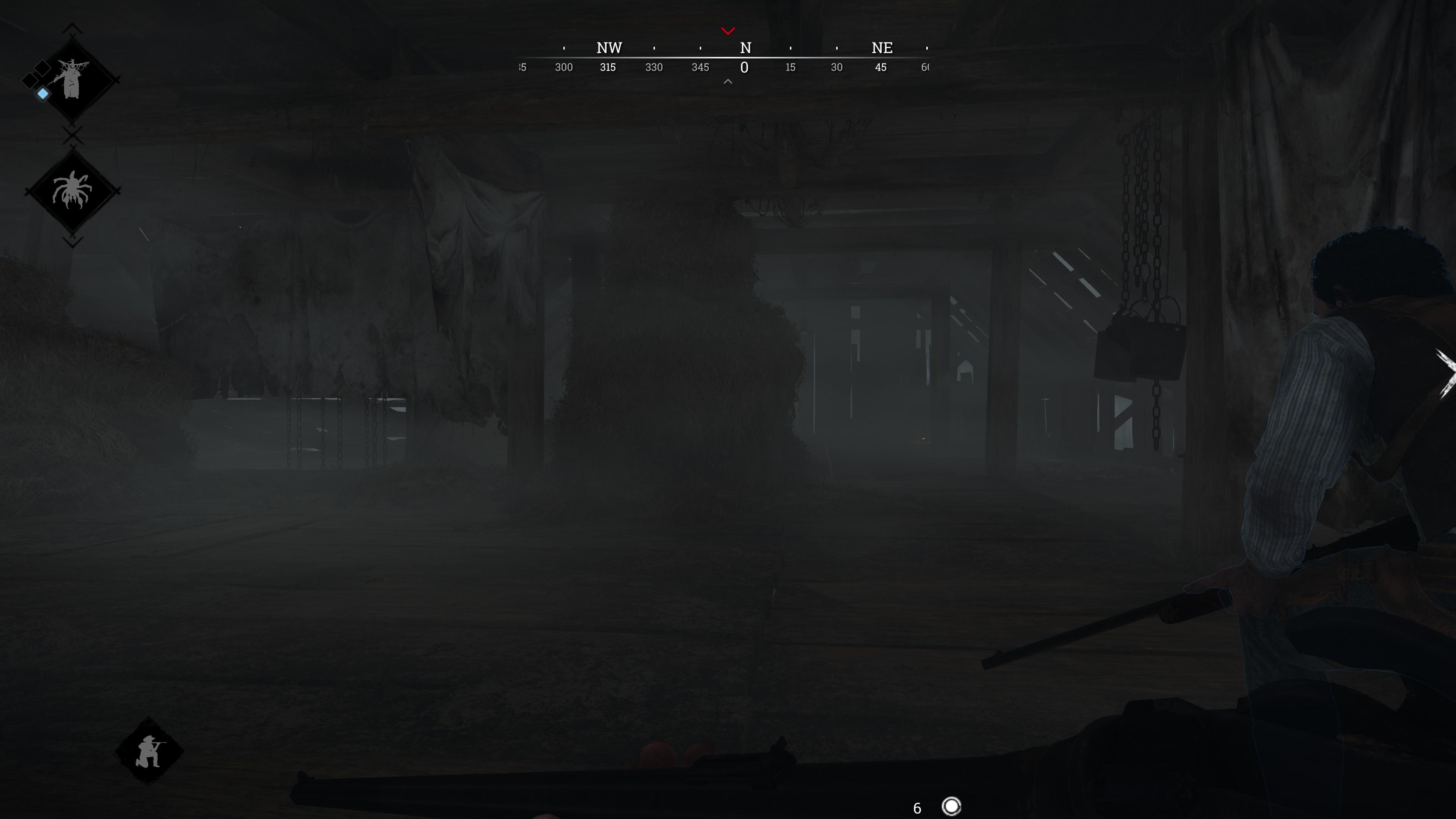 Hunt-Showdown-screenshot-preview-gameblog -10-