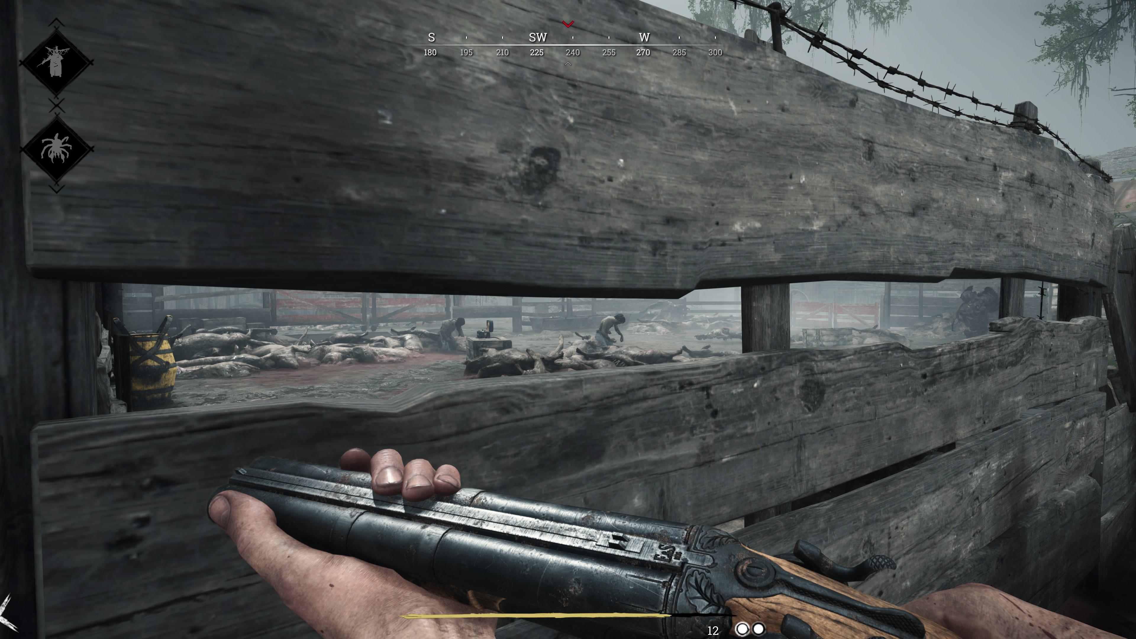 Hunt-Showdown-screenshot-preview-gameblog -6-