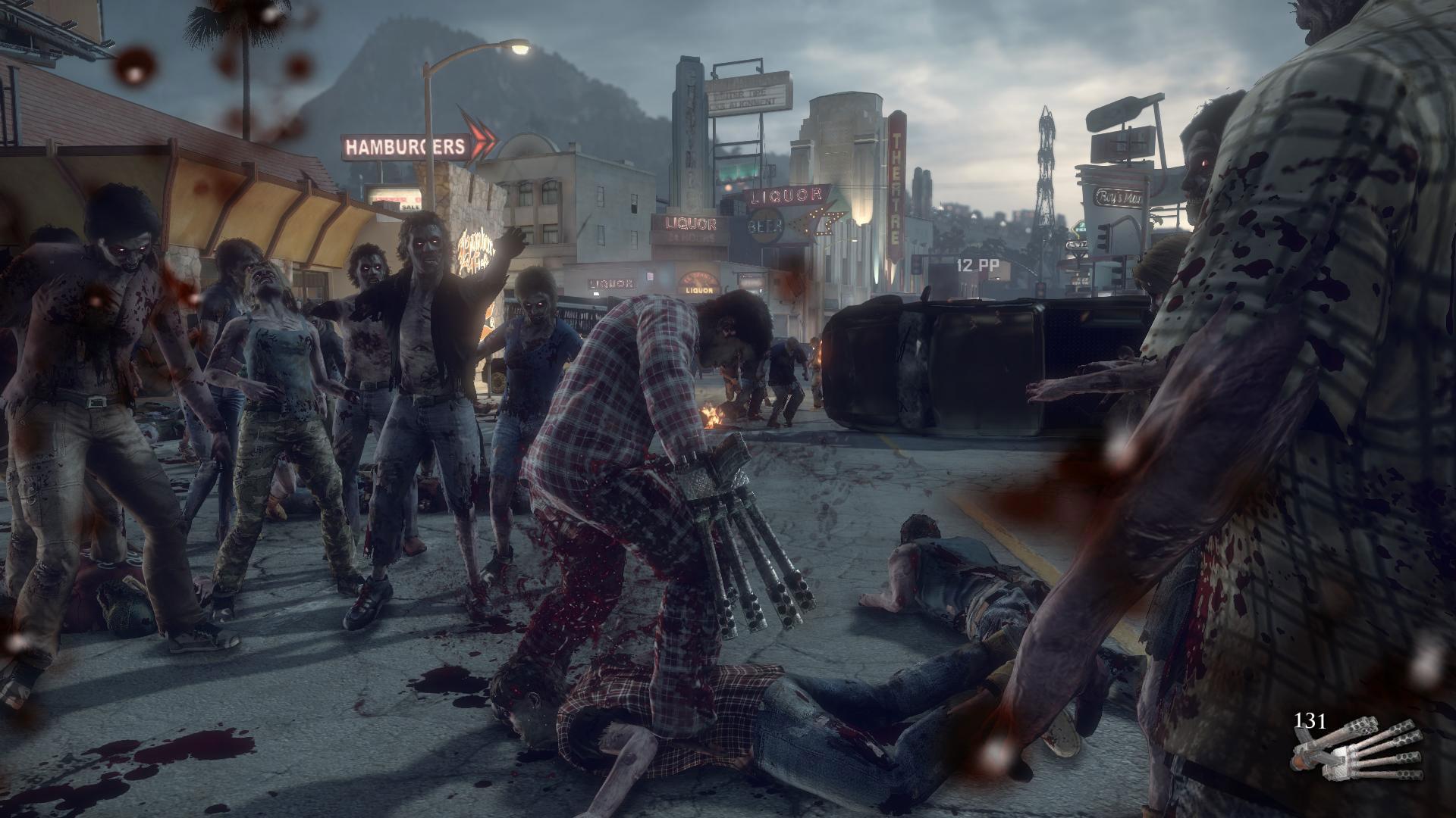 DeadRising3 PC Editeur 006