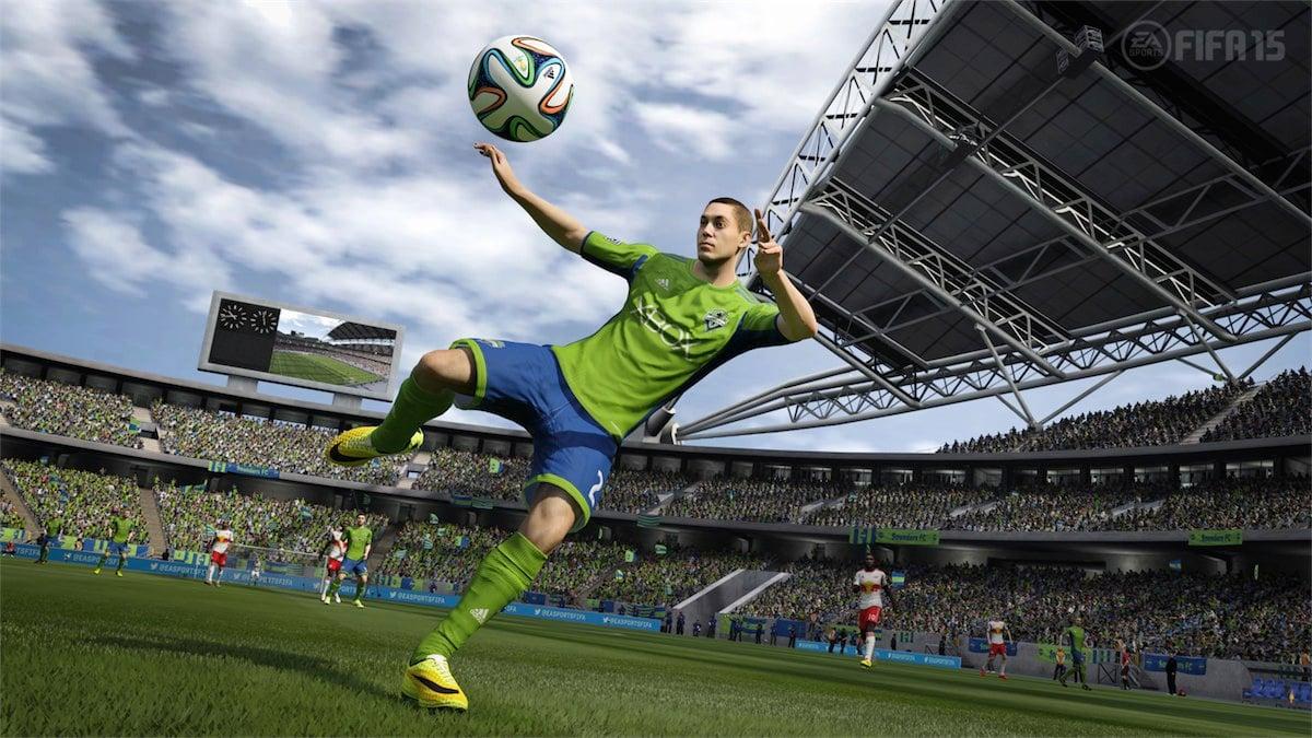 FIFA15 Multi Editeur 001