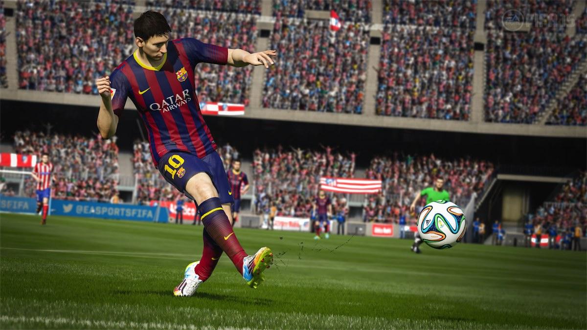 FIFA15 Multi Editeur 002