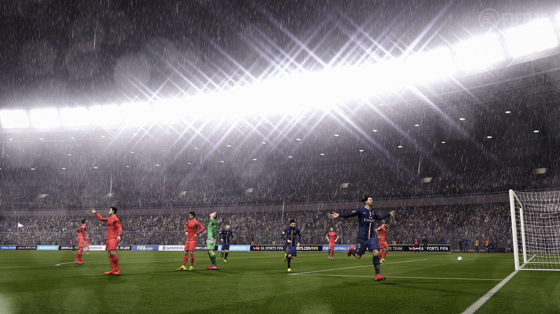 FIFA15 Multi Editeur 008