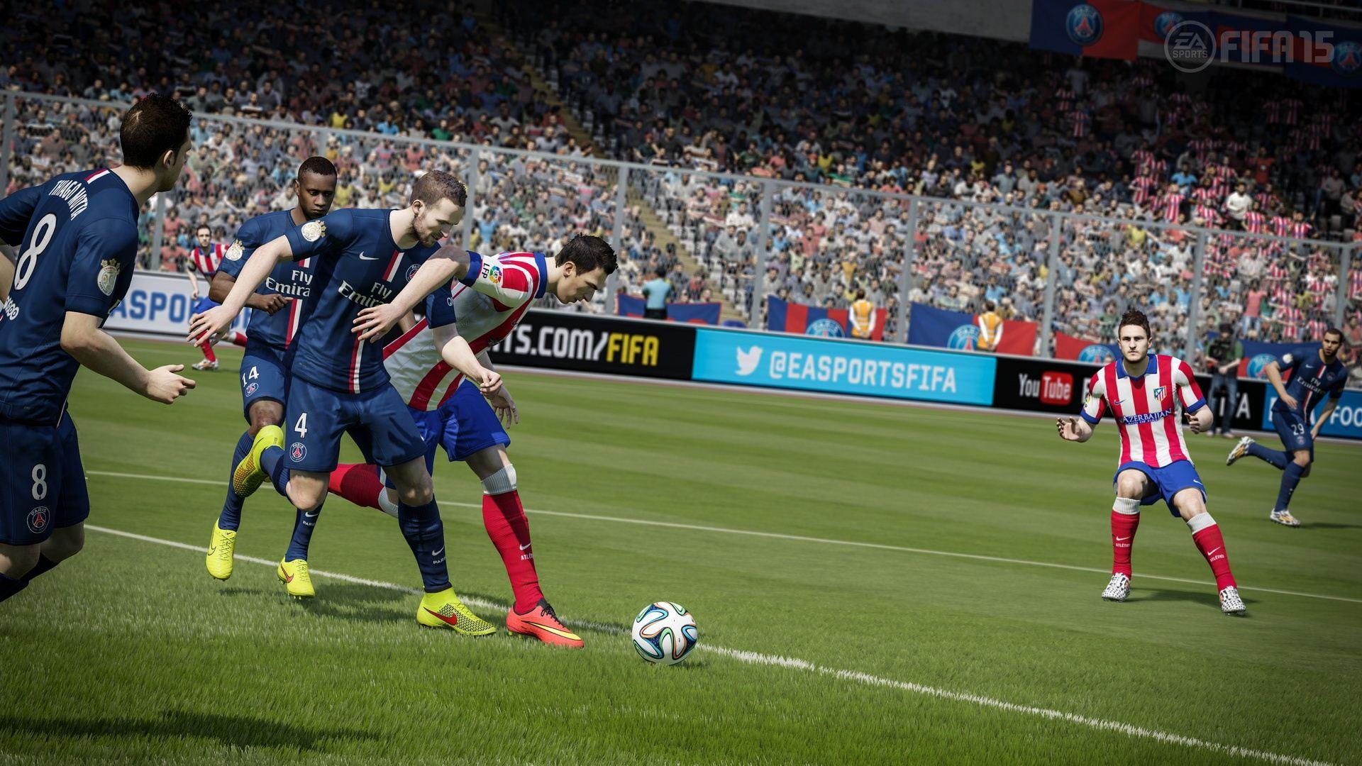 FIFA15 Multi Editeur 009