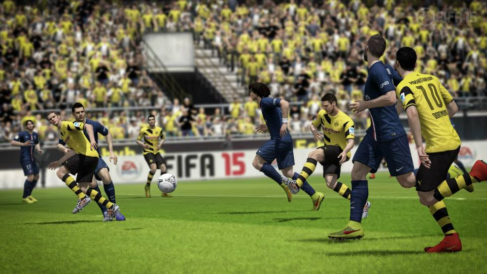 FIFA15 Multi Editeur 011