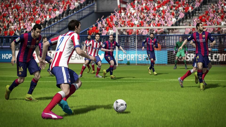 FIFA15 Multi Editeur 013