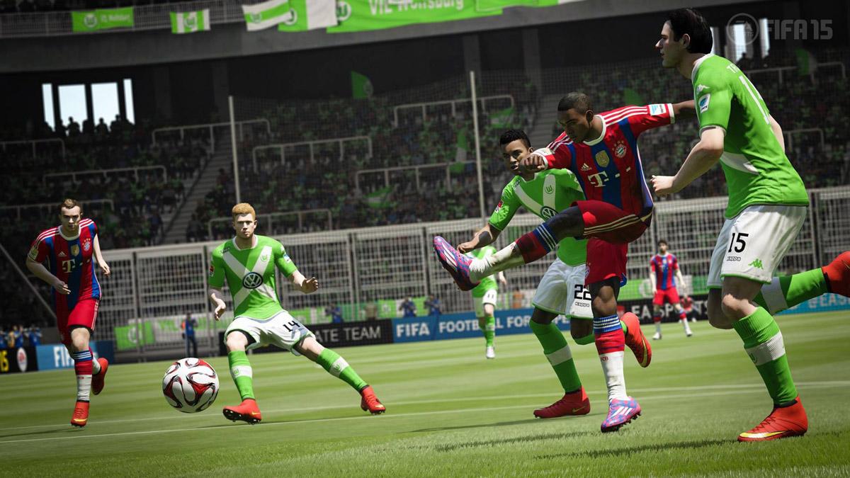 FIFA15 Multi Editeur 015