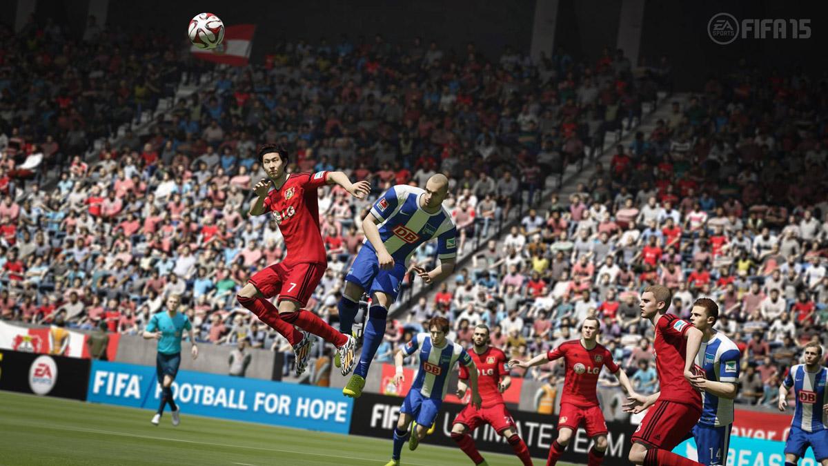 FIFA15 Multi Editeur 016