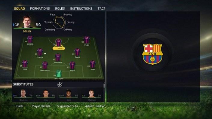 FIFA15 Multi Editeur 017