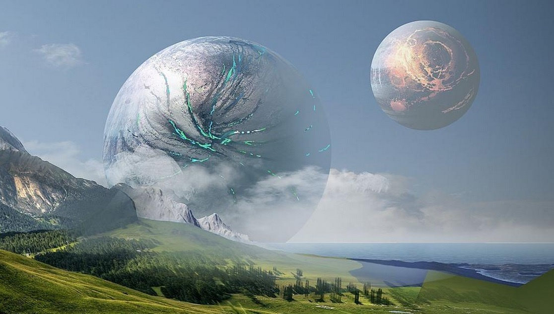 Scalebound Xbox One Div 001
