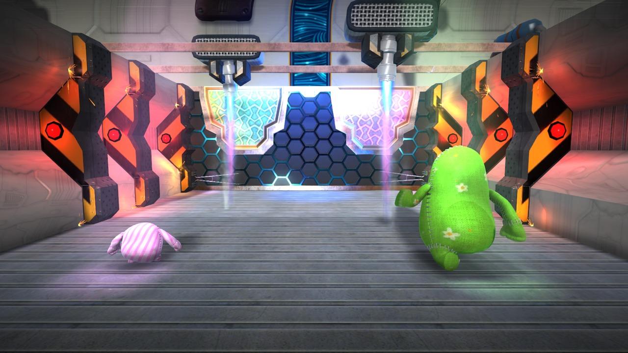 LittleBigPlanet3 Multi Editeur 001