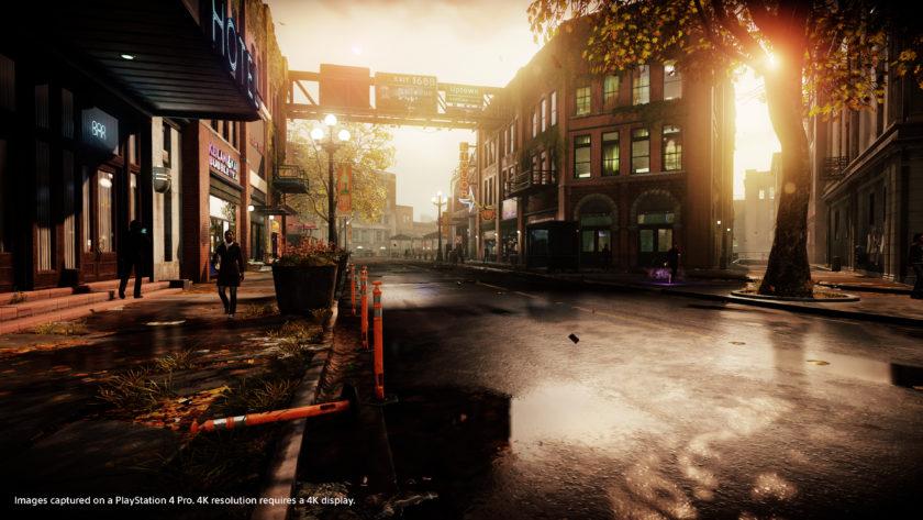 inFAMOUSFirstLight PS4 Editeur 029