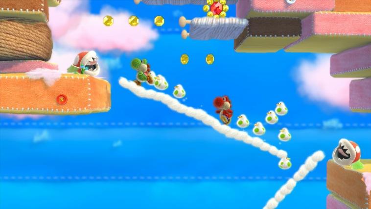 Yoshi-sWoollyWorld Wii U Editeur 004
