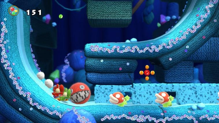 Yoshi-sWoollyWorld Wii U Editeur 008