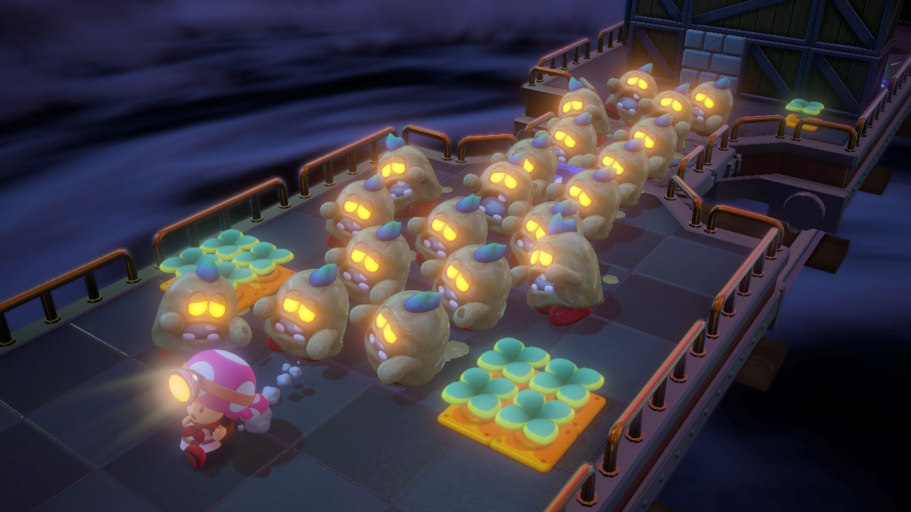 CaptainToad-TreasureTracker Wii U Test 015