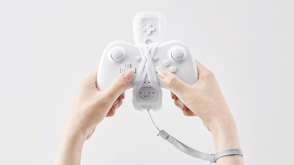Splatoon Wii U Div 007