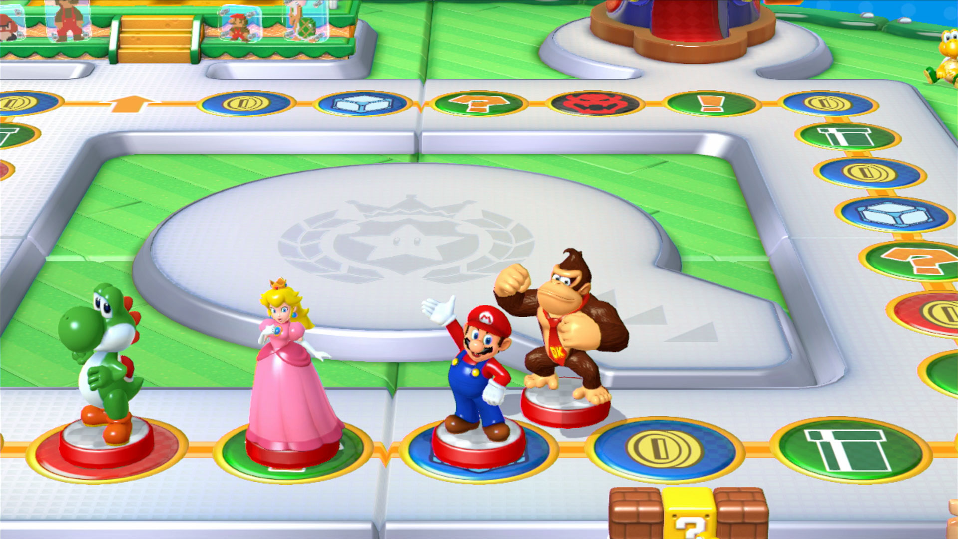 MarioParty10 Wii U Editeur 002