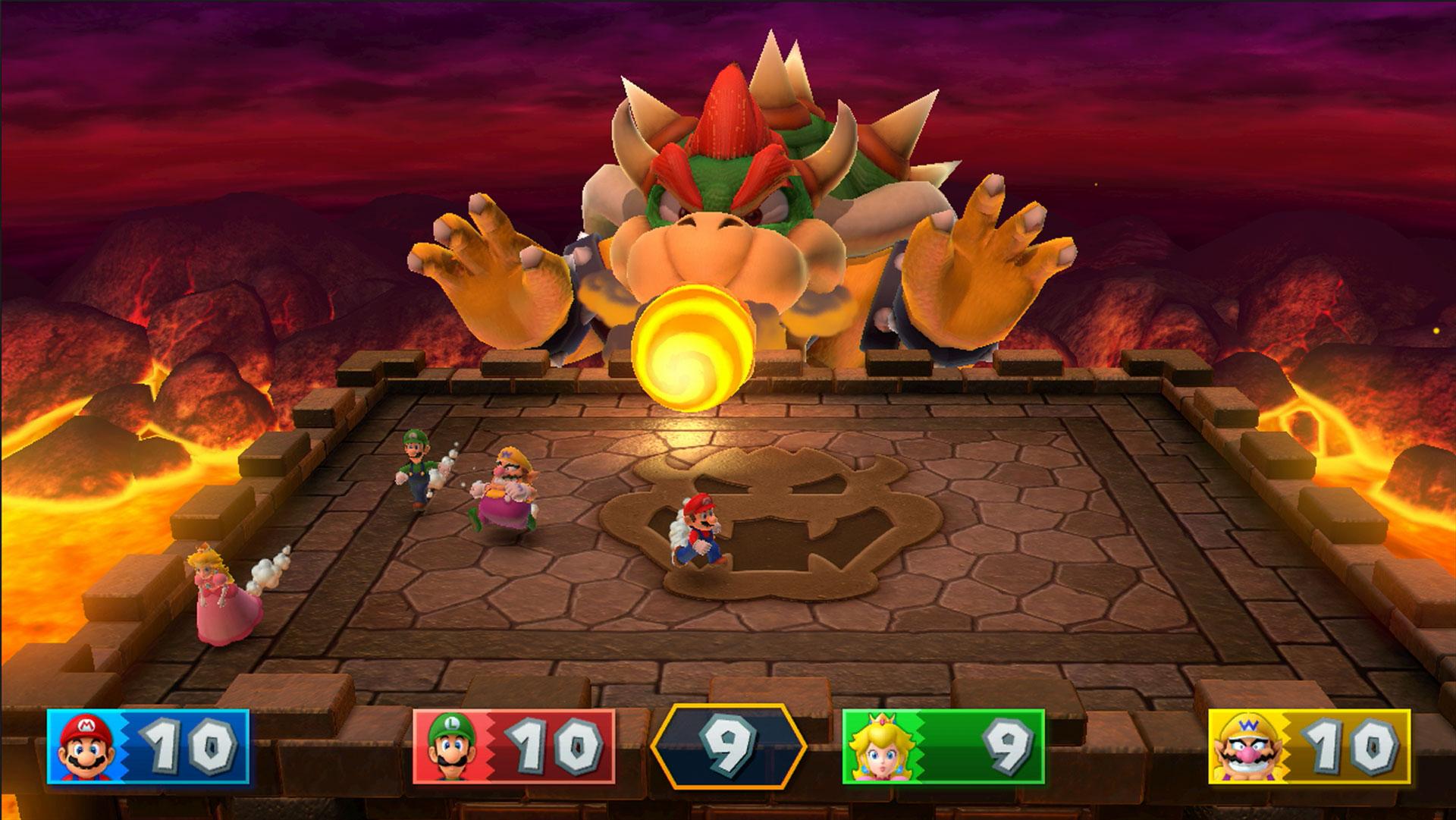 MarioParty10 Wii U Editeur 003