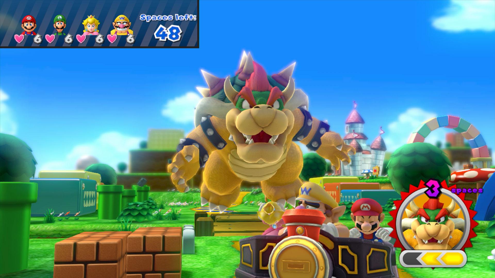 MarioParty10 Wii U Editeur 004