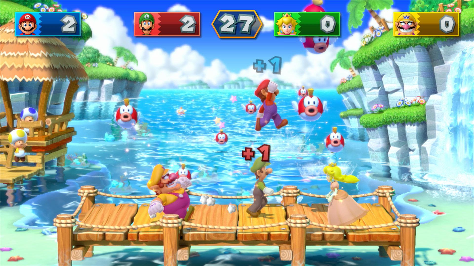 MarioParty10 Wii U Editeur 005