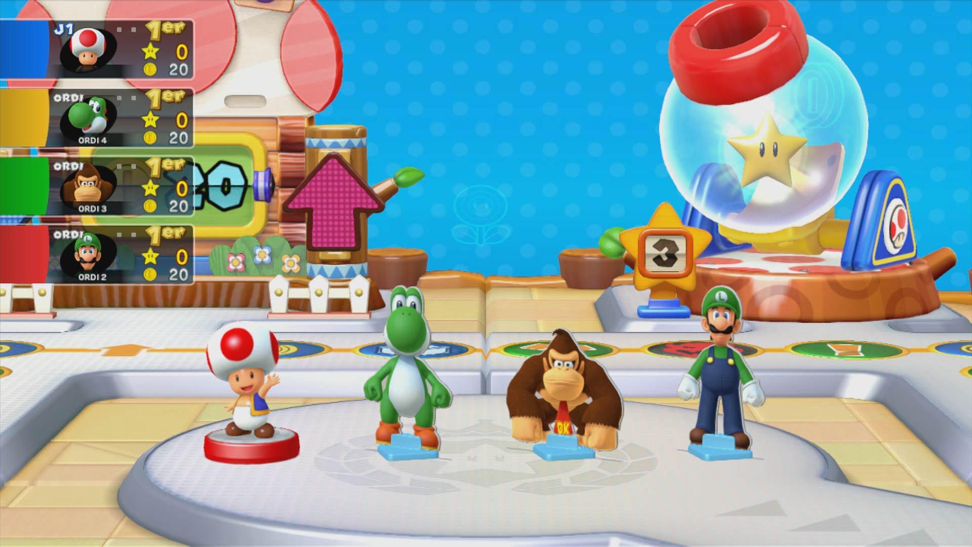 MarioParty10 Wii U Test 001