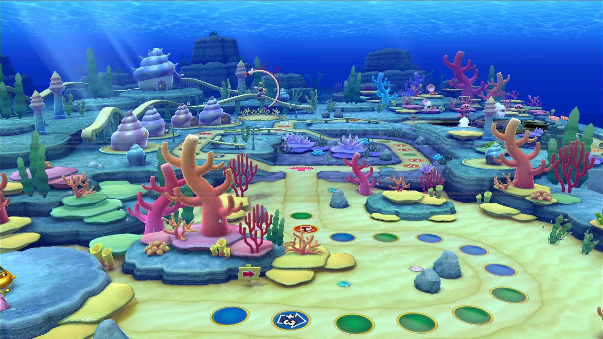 MarioParty10 Wii U Test 002