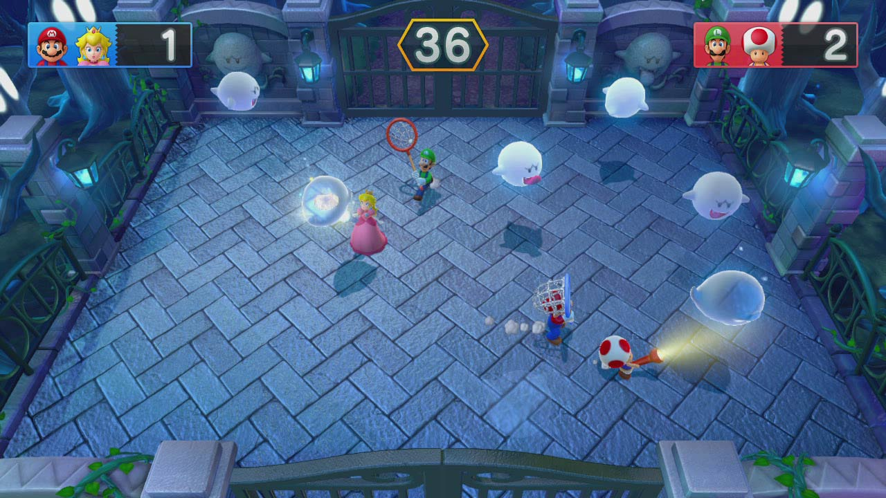 MarioParty10 Wii U Test 005