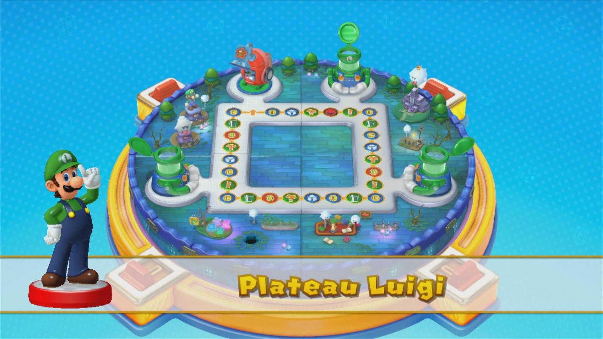 MarioParty10 Wii U Test 006
