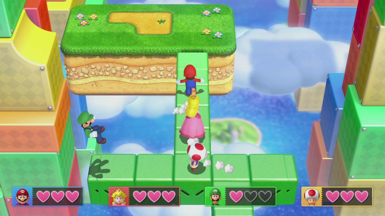 MarioParty10 Wii U Test 010