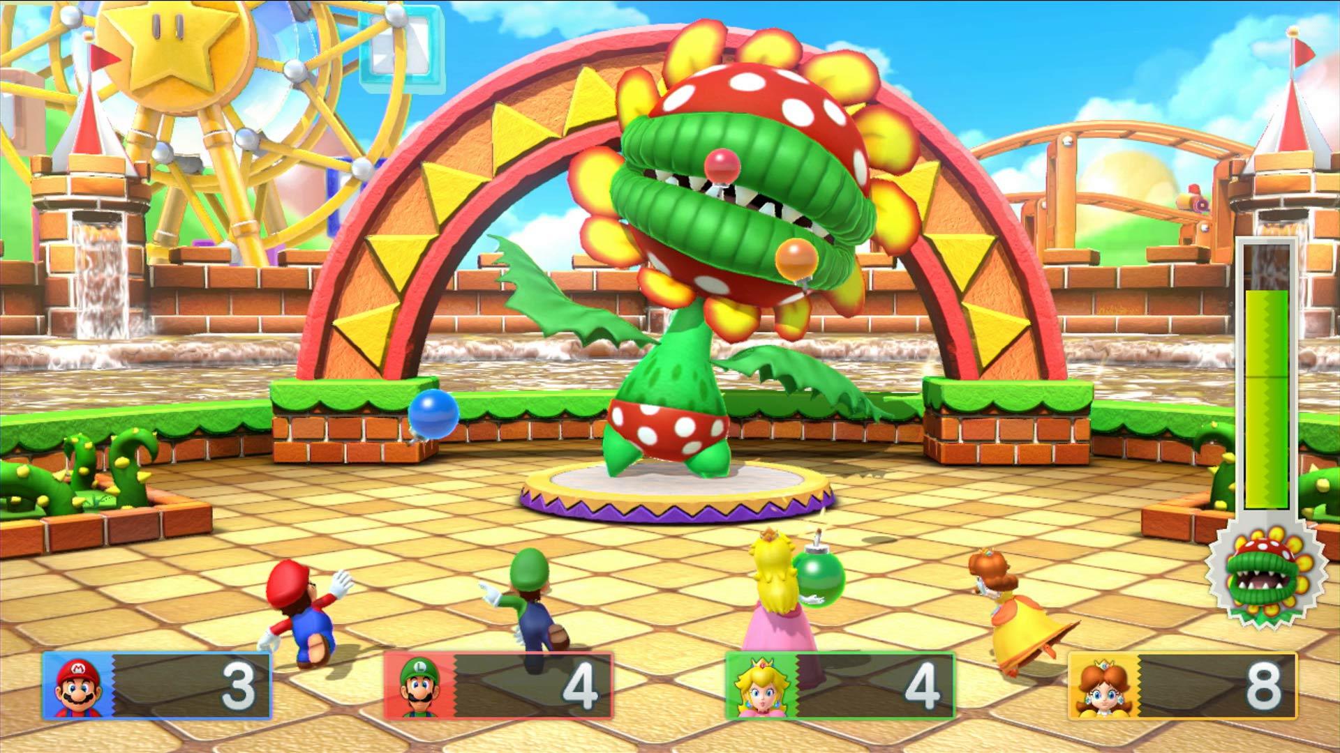 MarioParty10 Wii U Test 011