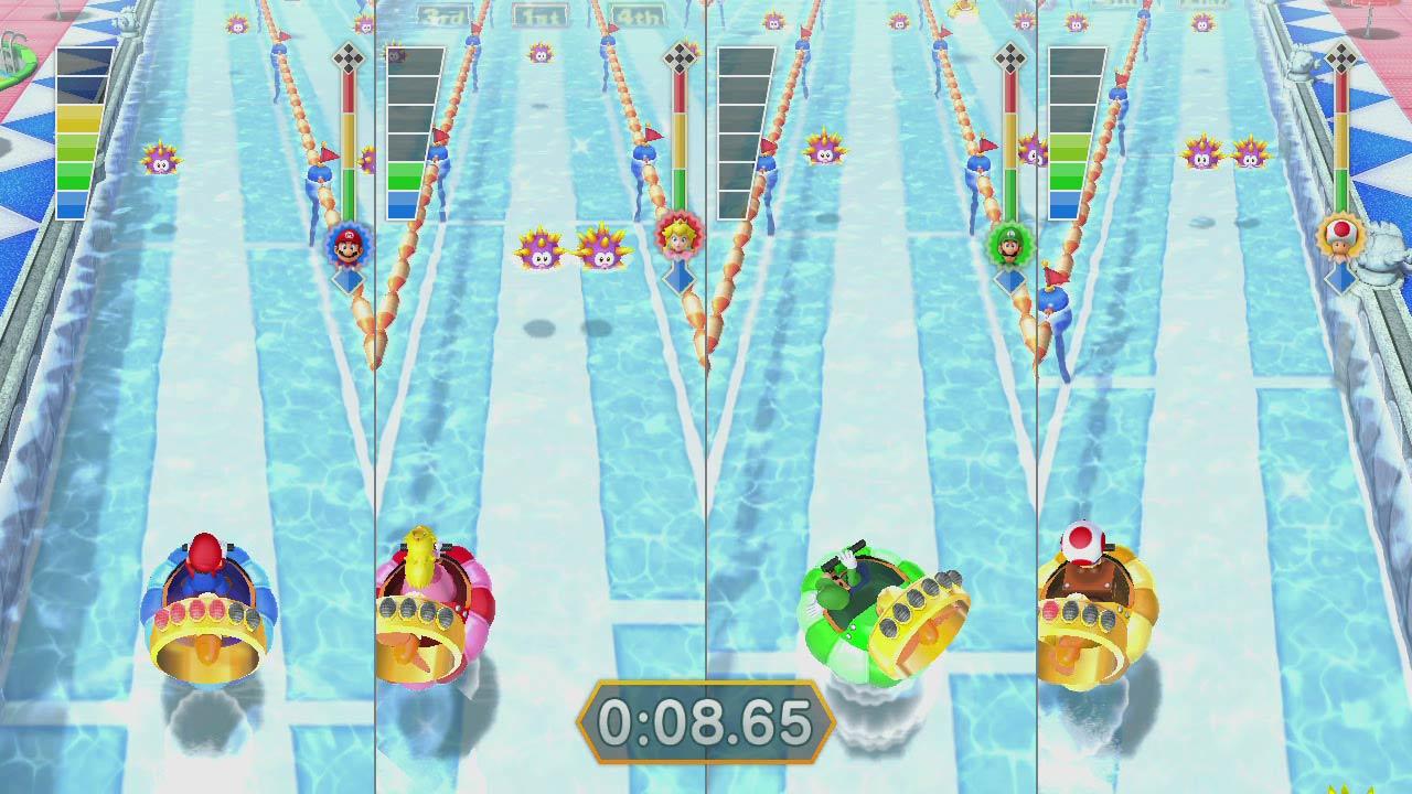 MarioParty10 Wii U Test 012