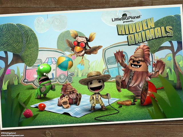 LittleBigPlanet3 Multi Div 002
