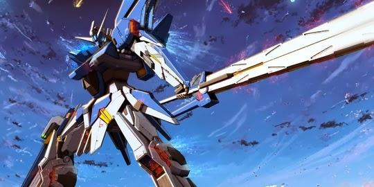 DynastyWarriors-GundamReborn Multi Editeur 002