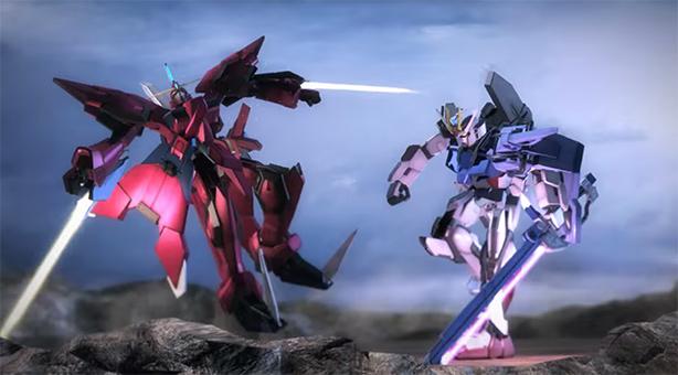 DynastyWarriors-GundamReborn Multi Editeur 003