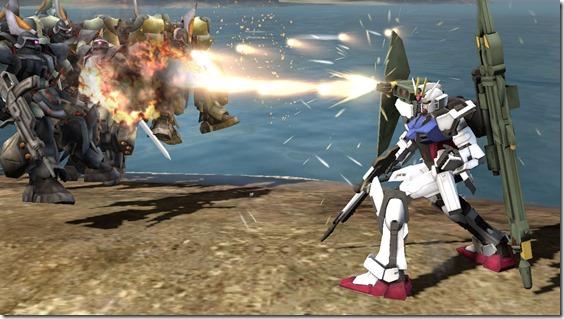 DynastyWarriors-GundamReborn PS3 Editeur 001