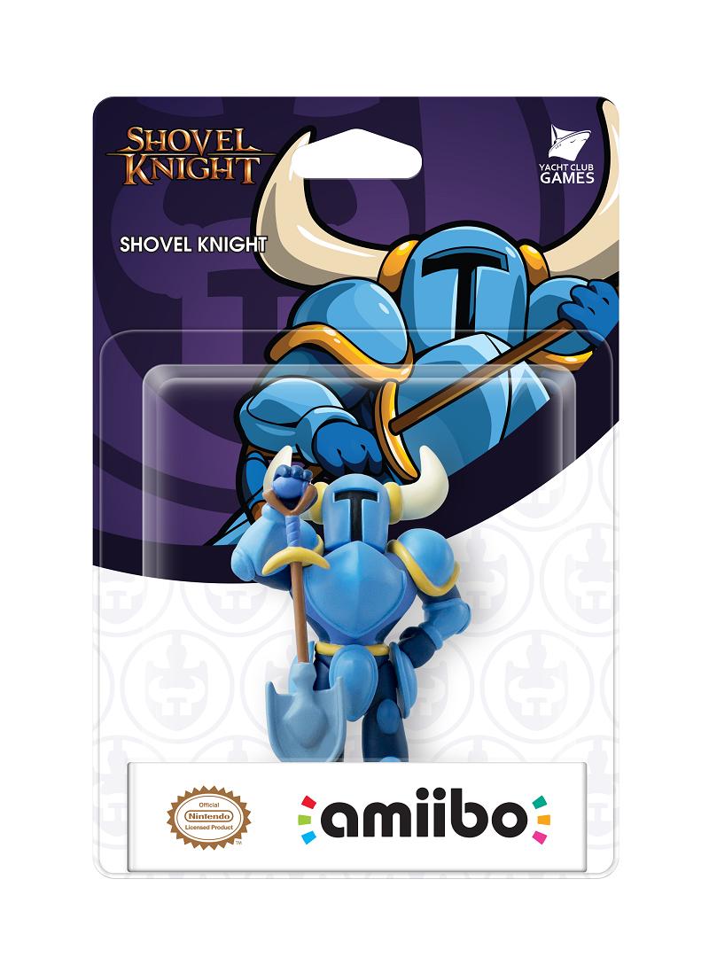 ShovelKnight WiiU Div 002