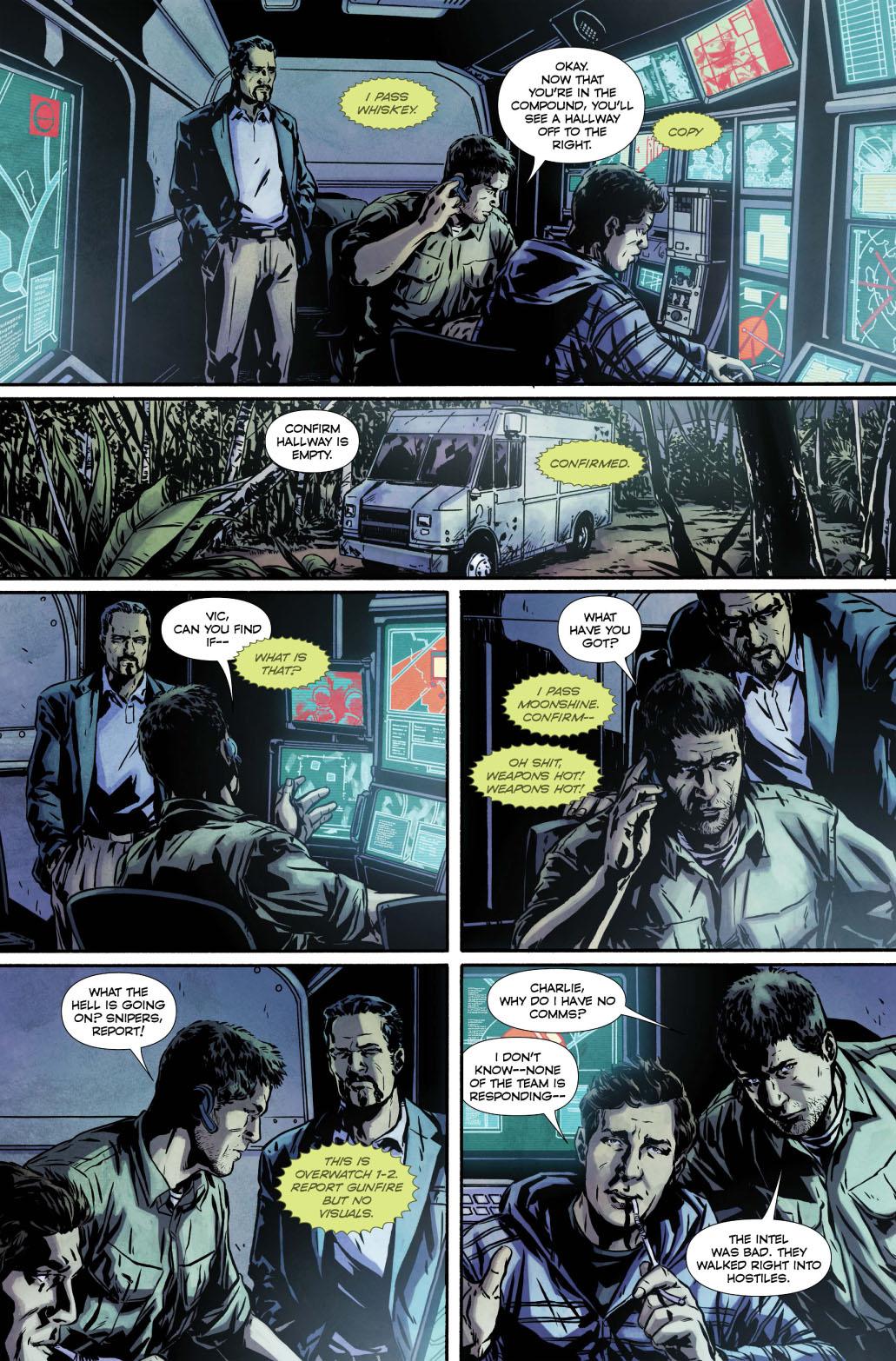 SplinterCell-Conviction PC Div 006