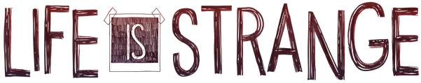 LifeIsStrange Logo