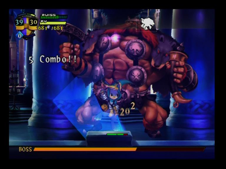 OdinSphere PS2 Ed016