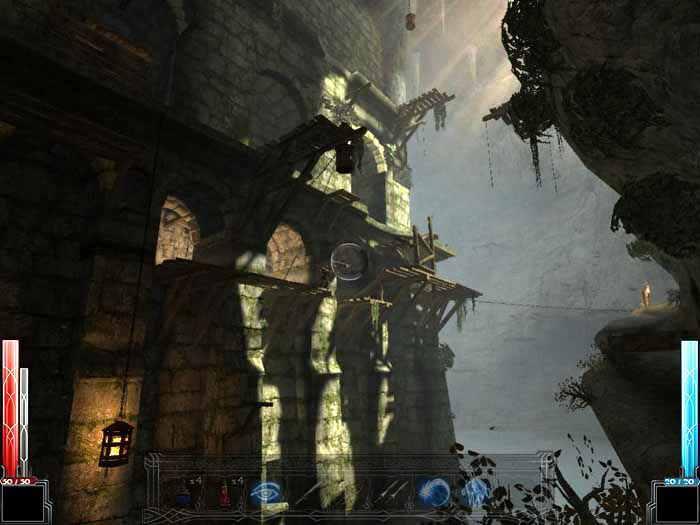 DarkMessiahofMight-Magic PC Editeur 004