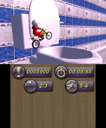 ToyStuntBike 3DS Editeur 001