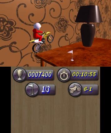 ToyStuntBike 3DS Editeur 002