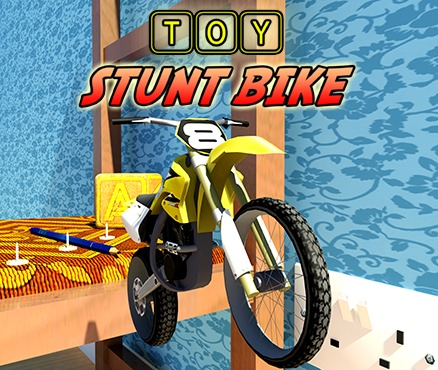 ToyStuntBike 3DS Jaquette 001